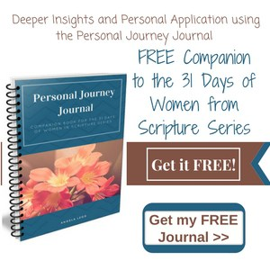 personal-journey-journal-button-1-300-x-300